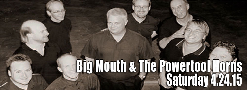 Big-Mouth-4-24-15-Web